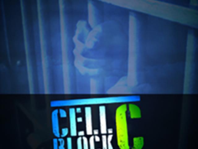 Cell Block C