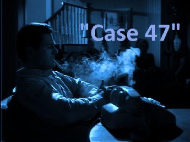 Case Nr 47