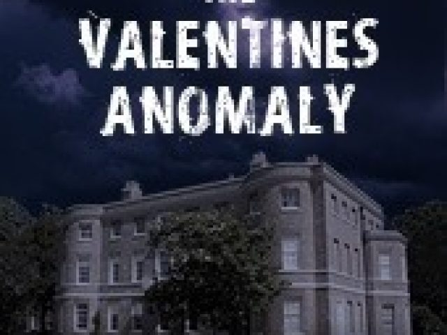 The Valentine's Anomaly