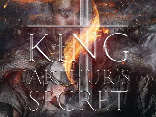 King Arthur's Secret