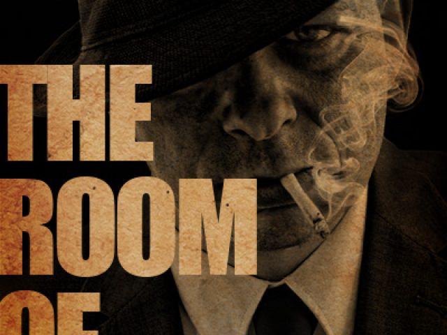 The Room of Al Capone