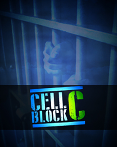 Cell Block C harrowgate