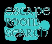 Escape Room Finder