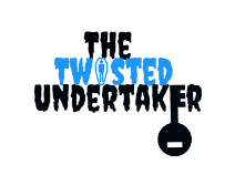 The Twisted Undertaker