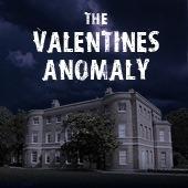 The Valentine's Anomaly