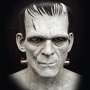 Prometheus - Frankenstein