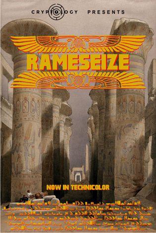 Rameseize 2.0