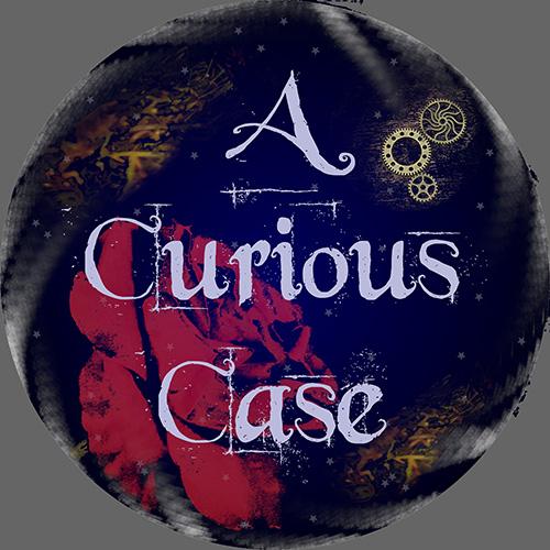 A Curious Case