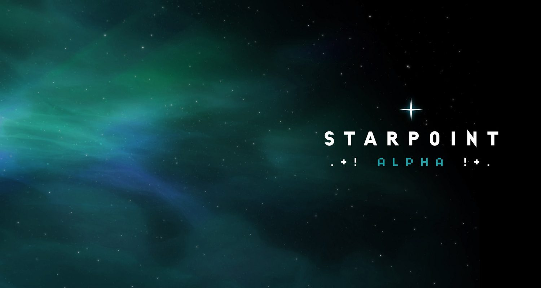 Starpoint Alpha